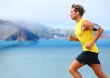 Los mejores trucos para runners