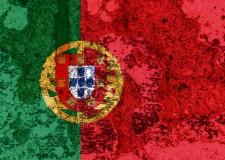 Eurocopa 2016: el resumen completo de un final inesperado