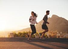 Retrorunning, la nueva tendencia de correr