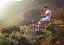 Fly Running: la forma más extrema de correr