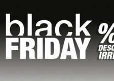 Black Friday, origen de oportunidades