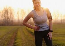 ¿Cómo de adicto eres al running?
