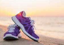 ¿Zapatillas running para caminar y senderismo?