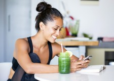 Running y dieta vegetariana, ¿incompatibles?