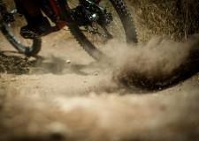 Consejos básicos para tu primera bicicleta de montaña