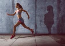 Perder peso por el running o perder peso para el running