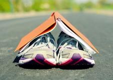 Lecturas para todo runner