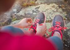 4 características esenciales para elegir tus zapatillas