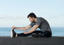 Qué son, ventajas y desventajas de las mallas de sudoración
