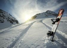 6 deportes para practicar en invierno
