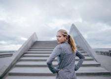 Salir a correr todos los días: ¿beneficioso o perjudicial?