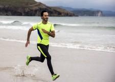 """Conviértete en """"runner sanguijuela"""" y mejora tus tiempos"""