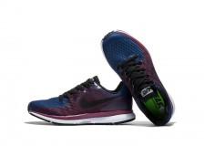 Las nuevas Nike Air Zoom Pegasus han llegado