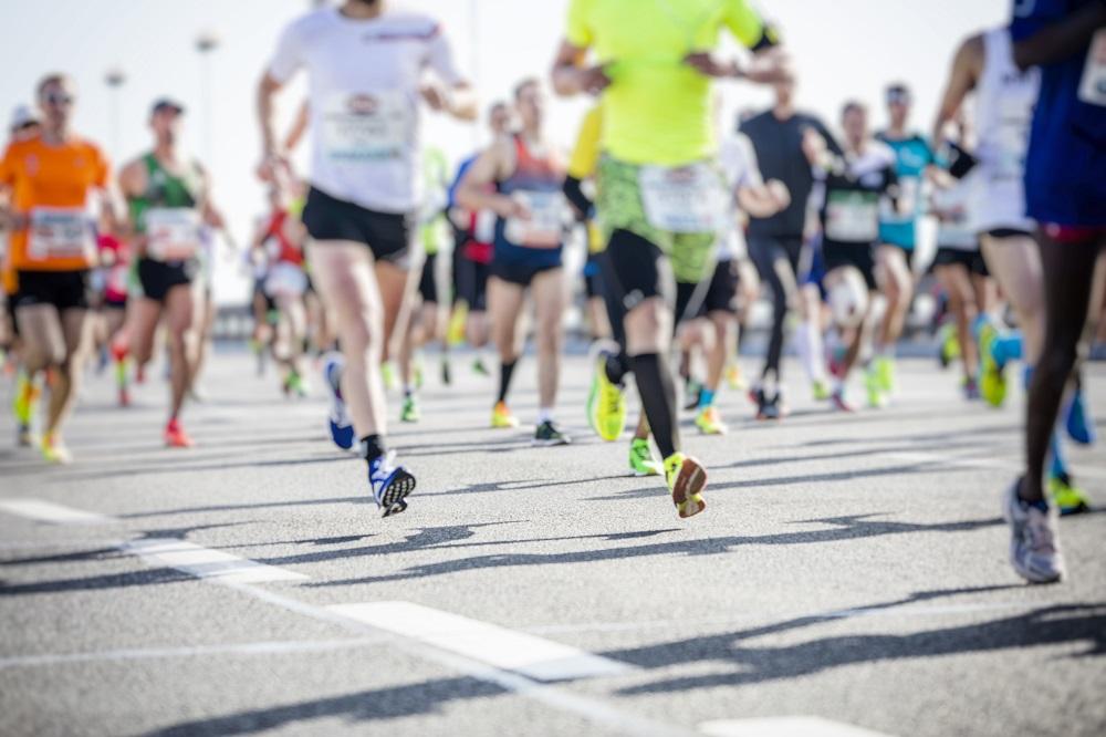 Pruebas | eMotion Running