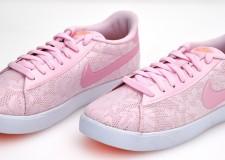 Zapatillas Nike Raquette para mujer