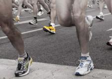 Así es Barkley Marathons, la carrera más dura del mundo