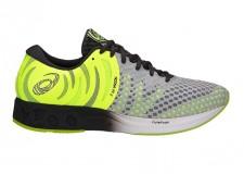 Zapatillas Asics Noosa FF 2, para apasionados del triatlón