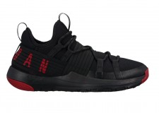 Zapatillas Nike Jordan Trainer Pro para hombre, aprovecha tu impulso