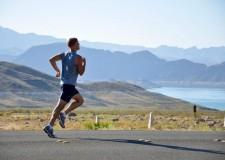Cómo preparar una maratón sin riesgos para tu salud