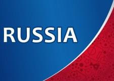 Mundial de Rusia 2018: Todo lo que debes saber