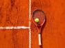 Roland Garros 2018: Rafa Nadal defiende varios récords