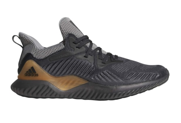 buy online a79c2 769b1 Adidas Alphabounce Beyond