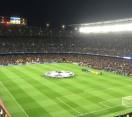 Finales europeas de fútbol con sabor español