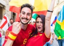 Los posibles futuros de España en el Mundial de Rusia 2018