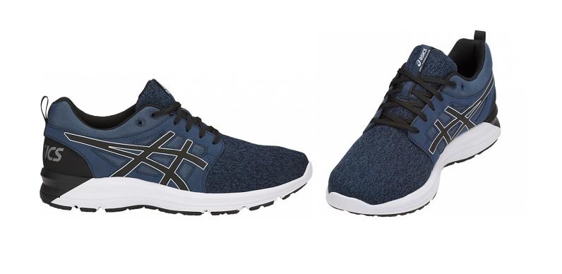 Zapatillas Asics Gel Torrance para los runners más exigentes bfbc126249c4f