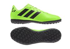 Botas Adidas Nemeziz Messi Tango 18.4 Junior, máximo control para fútbol sala