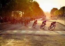 Curiosidades sobre el Tour de Francia