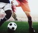 Six Dreams, documental de La Liga, ya disponible en Amazon Prime Video