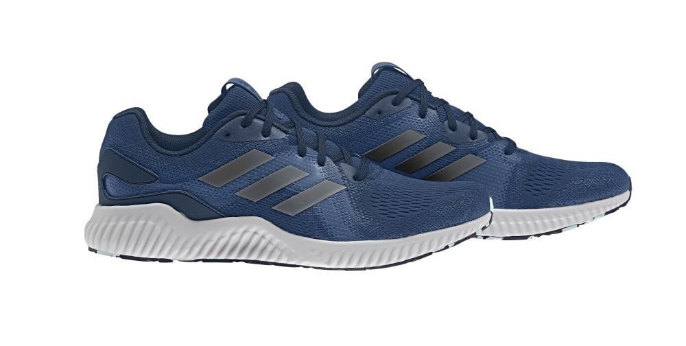 Zapatillas-Adidas-Aerobounce
