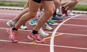 Deporte en Septiembre: Un mes lleno de citas deportivas para todos los gustos