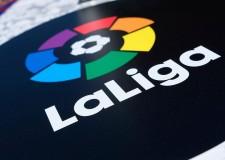 Liga 2018-19: principales candidatos para ganar la competición, aspirar a puestos europeos y descenso