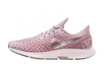 Zapatillas Nike Air Zoom Pegasus 35 para mujer, ideales para todo tipo de corredoras