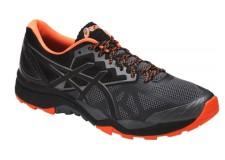 Zapatillas Asics Gel Fujitrabuco 6, la evolución del trail running