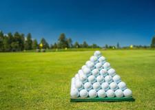 Ryder Cup 2018: Emoción entre caballeros en Le Golf National