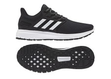 Zapatillas Adidas Energy Cloud 2.0, ideales para principiantes en running