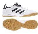 Zapatillas Adidas Copa Tango para fútbol sala: Look clásico y control en relieve