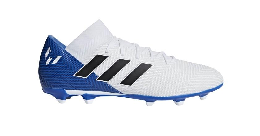 Adidas Nemeziz Messi 18.3 Deportes Liverpool Blog