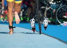 Ironman de Hawái 2018: Nuevo récord mundial y debut del español Javier Gómez Noya