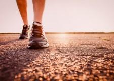 Niagara Falls International Marathon: Corriendo de un país a otro