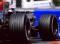 Lewis Hamilton gana su quinto Campeonato Mundial de Fórmula 1