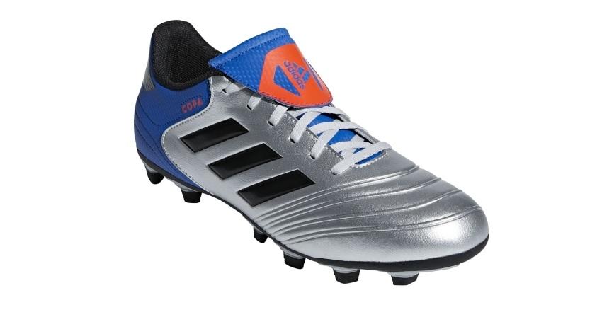 Cuerpo tortura A fondo  Adidas Copa 18.4 - Deportes Liverpool - Blog