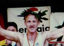 Un excampeón de España es detenido por intentar atentar contra Pedro Sánchez