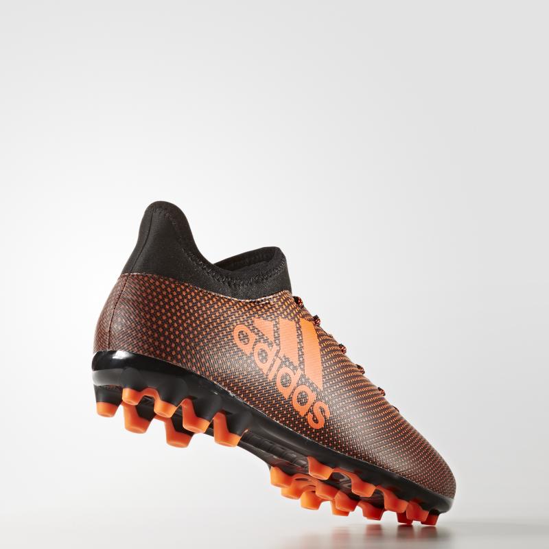 adidas-bf-s82360-x17-ag-naranja-ne-173