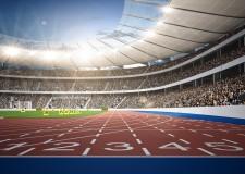 El atletismo tendrá su propia «Ryder Cup» en 2019
