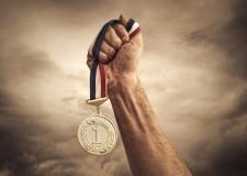 Éxitos deportivos españoles en 2018