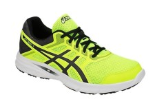 Zapatillas Asics Gel Excite 5: Running que no pasa desapercibido